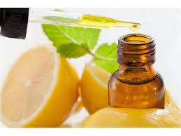 Aromaterapi 3